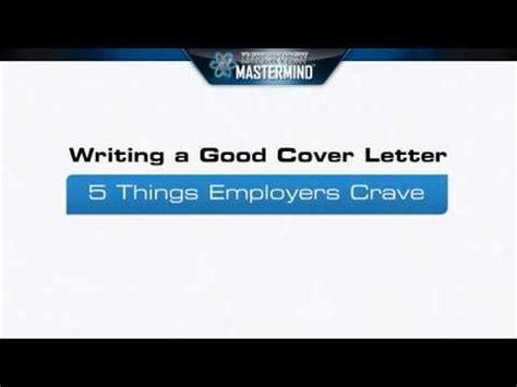 25 oDesk Cover Letter Samples - WordPresscom