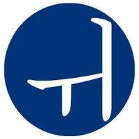 Communal harmony essay 200 words in hindi